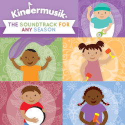 Kindermusik_SoundtrackForAnySeason_web-250x250-250x250