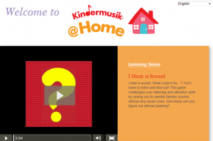 ListeningGame_IHearASound_Kindermusik@Home