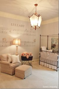Musical Nursery