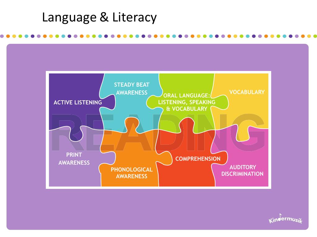 LanguageAndLiteracy_Puzzle
