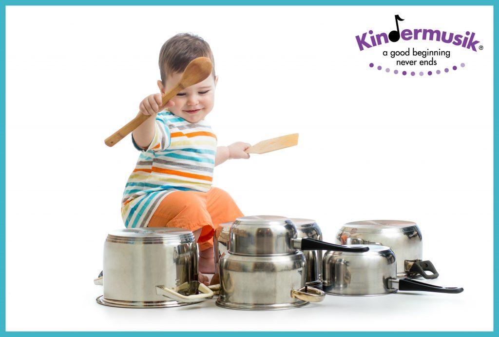 music helps toddler meltdowns