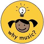 3_why_music_round_yellow