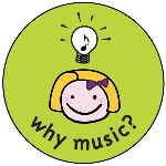 0_why_music_round_green