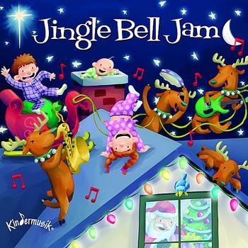 Kindermusik Holiday Kids Music