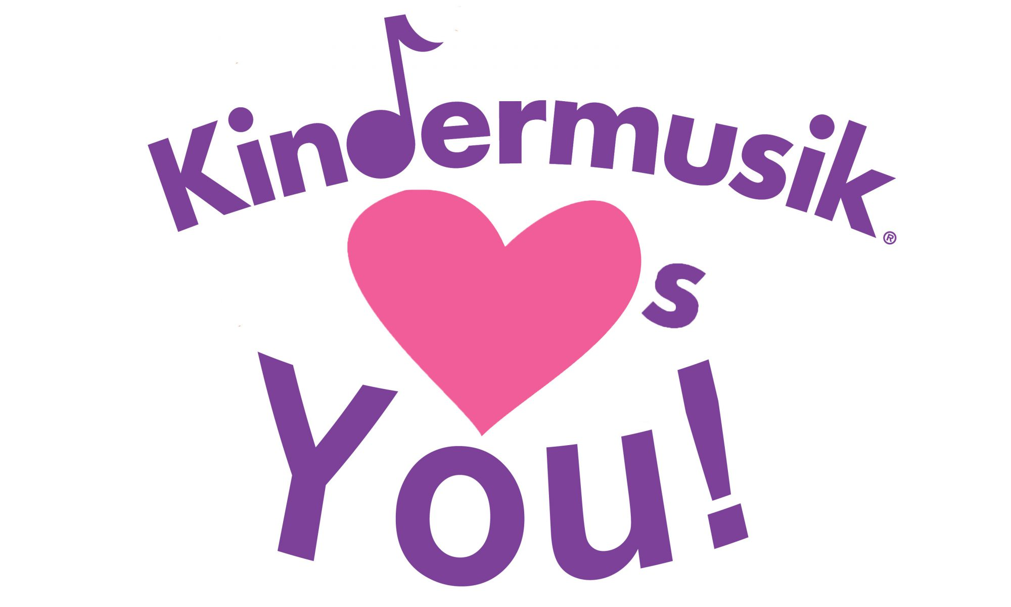 Kindermusik Music Classes for Kids