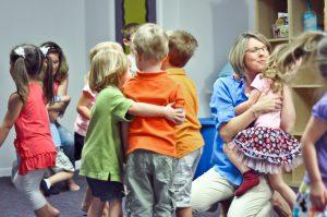 KindermusikClass_SocialEmotionalDevelopment