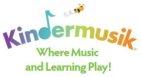 Kindermusik - Where Music and Learning Play