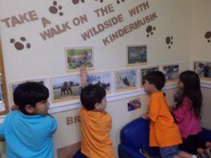 Kindermusik_ABCMusicAndMe_Classroom_WalkOnTheWildside