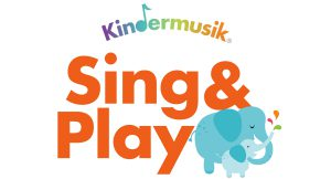 Sing & Play logo