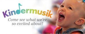 Come See Kindermusik