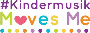 KindermusikMovesMe-Logo-Hashtag-2331x869-2331x869