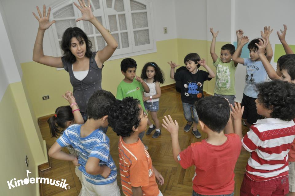 Kindermusik_EarlyChildhoodMusicClass_MiddleEast