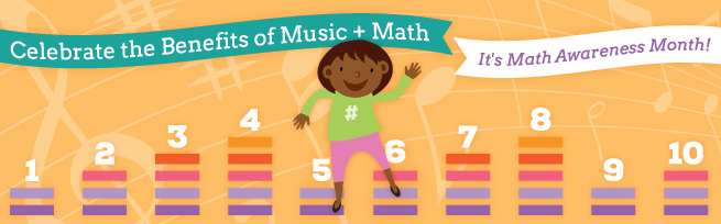 BenefitsOfMusicMath_Kindermusik_655x204