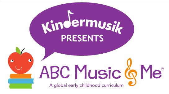 KindermusikPresents_ABCMusicAndMe_AGlobalEarlyChildhoodCurriculum[1]