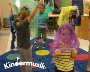 Kindermusik_PreschoolClassroom_MusicAndSensoryLearning
