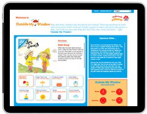 Kindermusik_EarlyChildhoodMusicEducation_OnlinePortal_OutsideMyWindow
