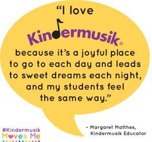 Social-Badges-Educator Quote