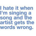 Wrong Lyrics
