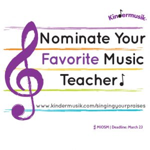 Singing-Our-Praises-NominateMusicTeacher-INSTAGRAM-640x640-3
