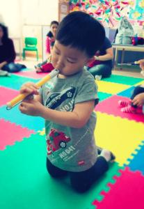 Kindermusik 10