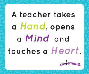 Graphic_Facebook-Creative_Kindermusik-Teacher-Quote_472x394-472x394