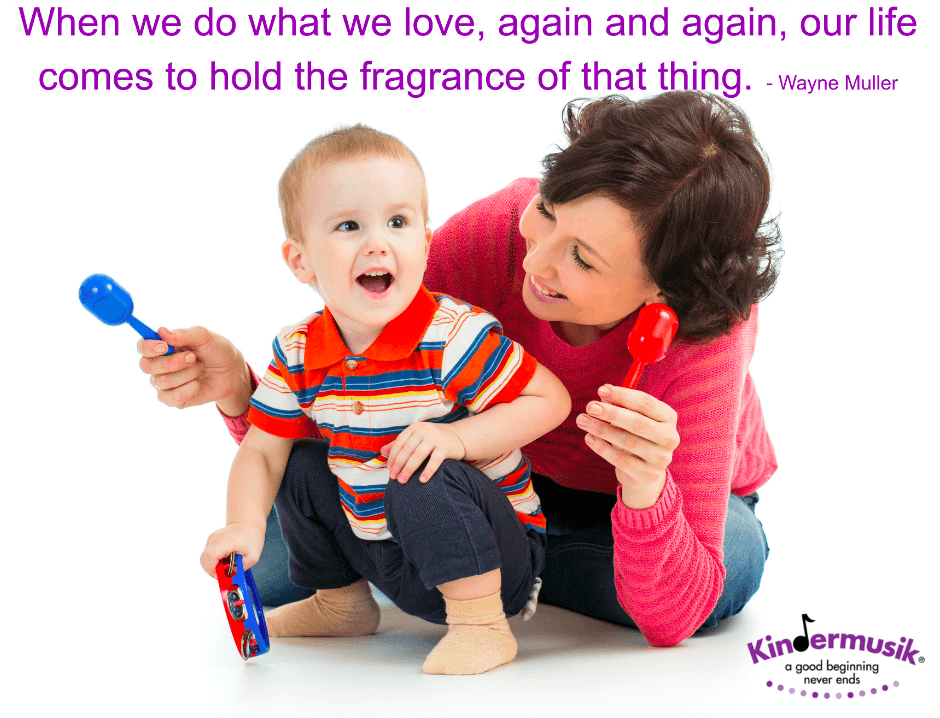 Why Toddlers Needs Lessons About >> Why Your Child Needs Routines And Rituals Kindermusik