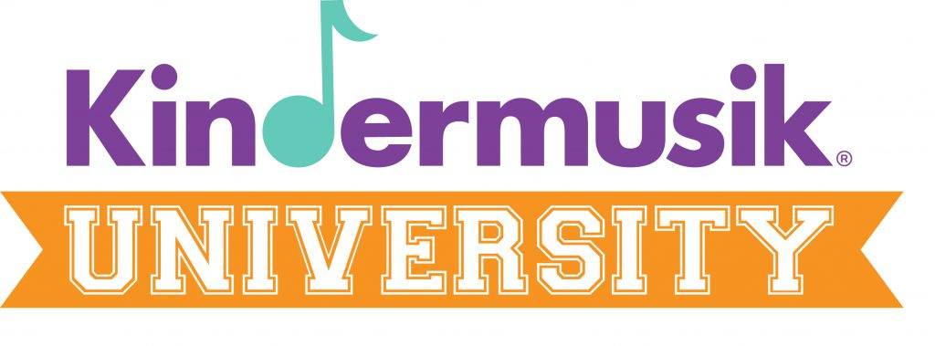 Kindermusik University - Teach Music To Babies