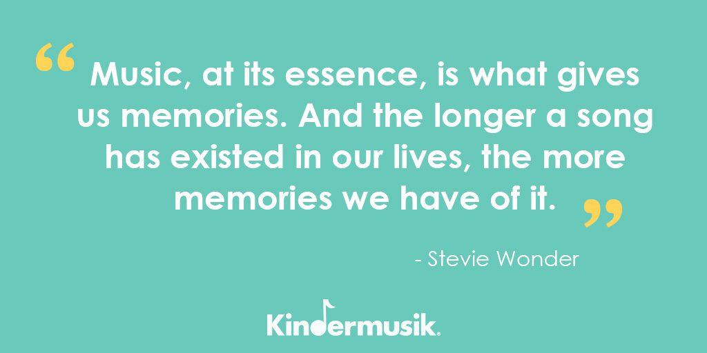 stevie-wonder-quote-kindermusik