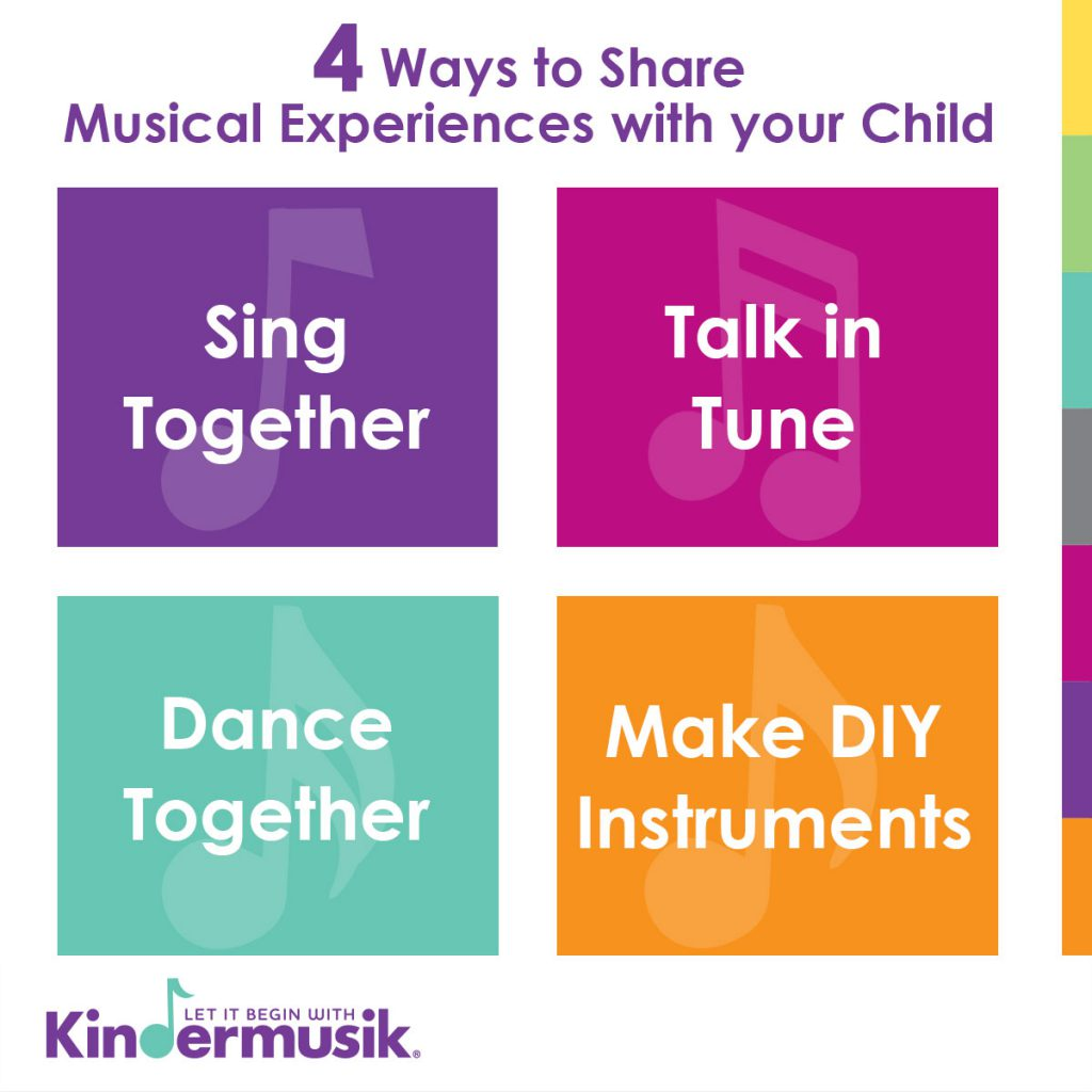 shared-musical-experiences_Kindermusik